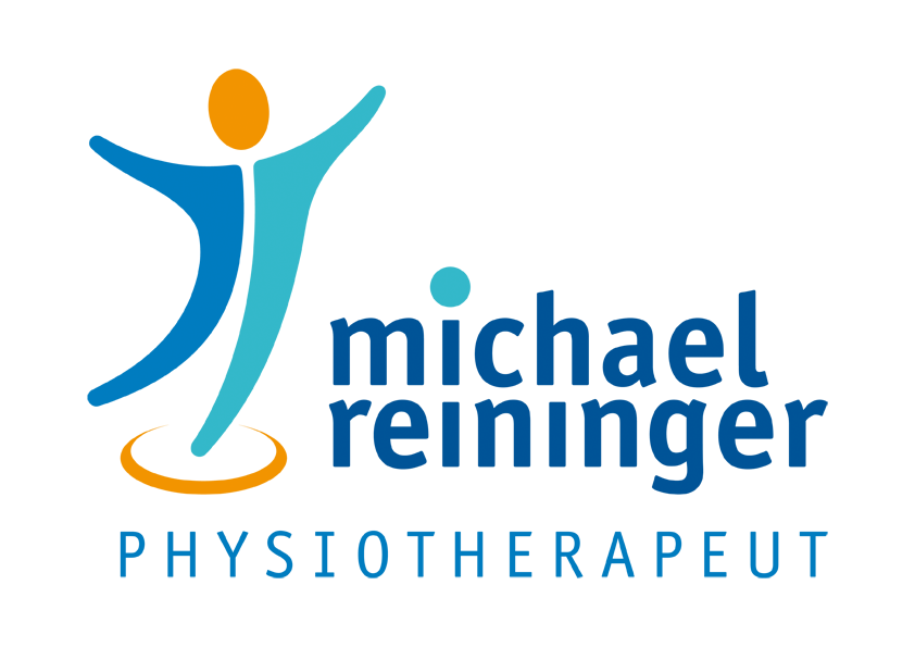 Therapeut Reininger